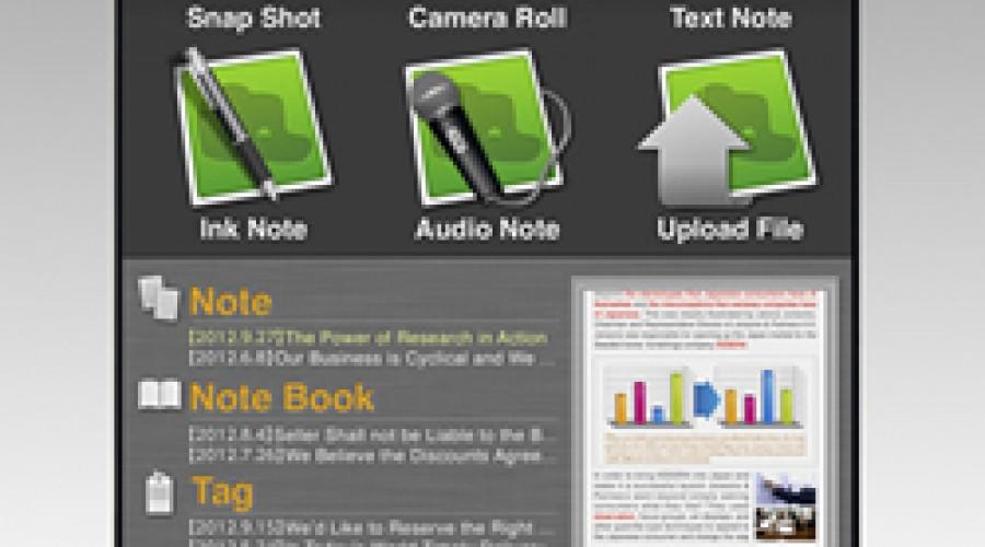 """WhiteMagic: Japans consortium ontwikkeld beeldscherm met """"witter dan wit"""" papier-achtige weergave"""