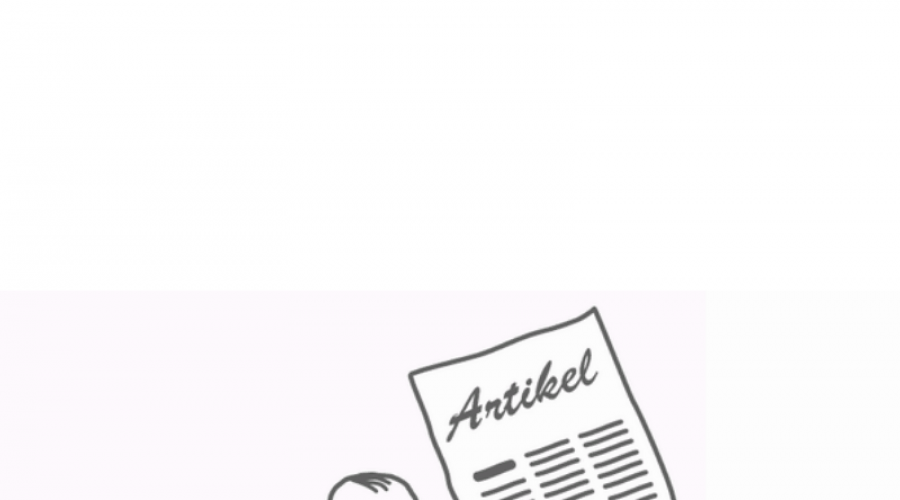 Uitgevers lanceren nabesteldienst Artikelgemist.nl