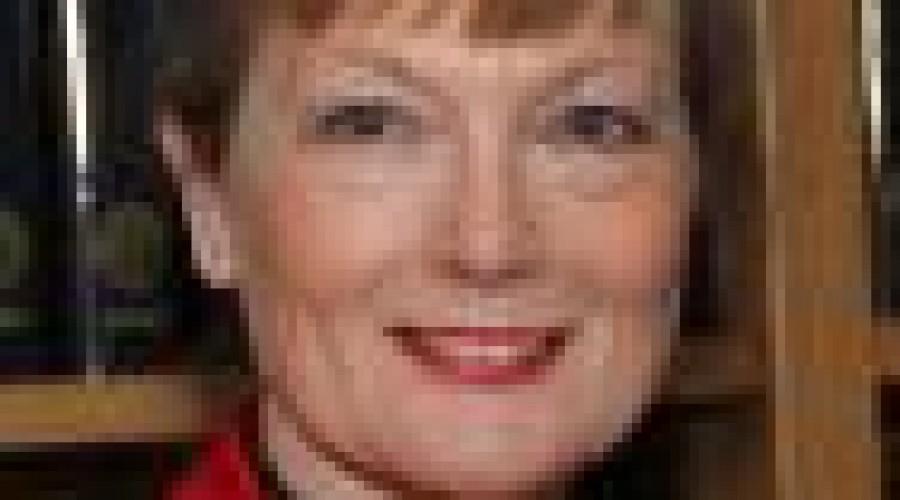 Laurel Brunner's Verdigris Blog: PET wordt pret als wij dat willen
