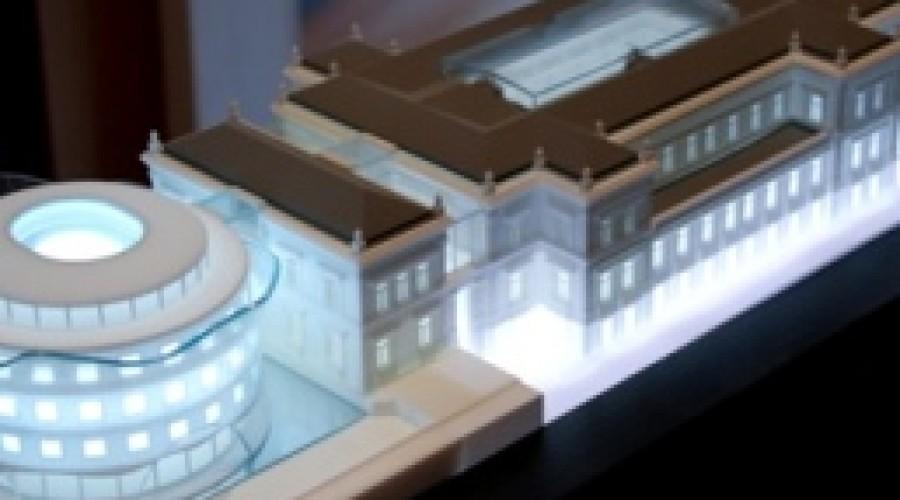 3D-print biedt kansen voor bedrijfsleven