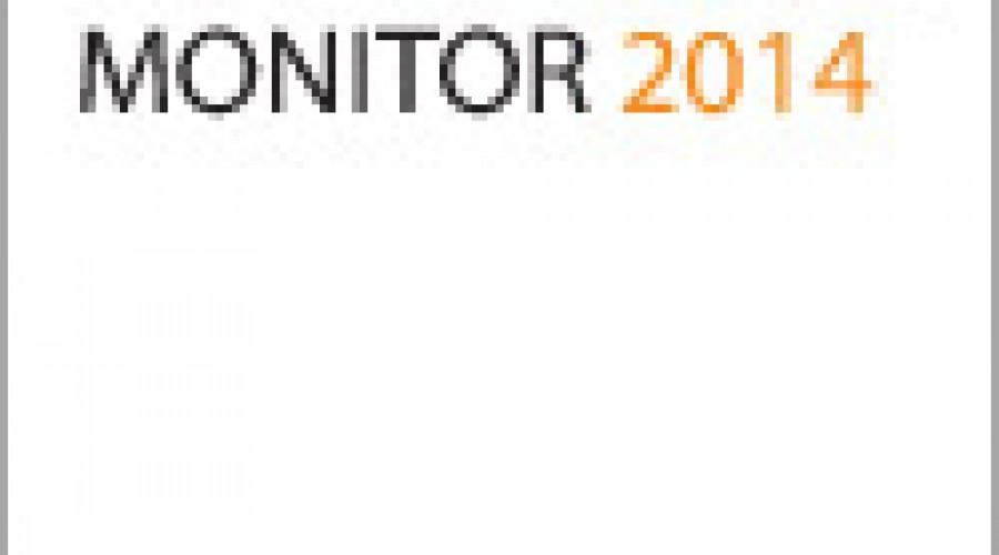 Content Marketing Monitor: Weten wat het effect is van content als marketinginstrument