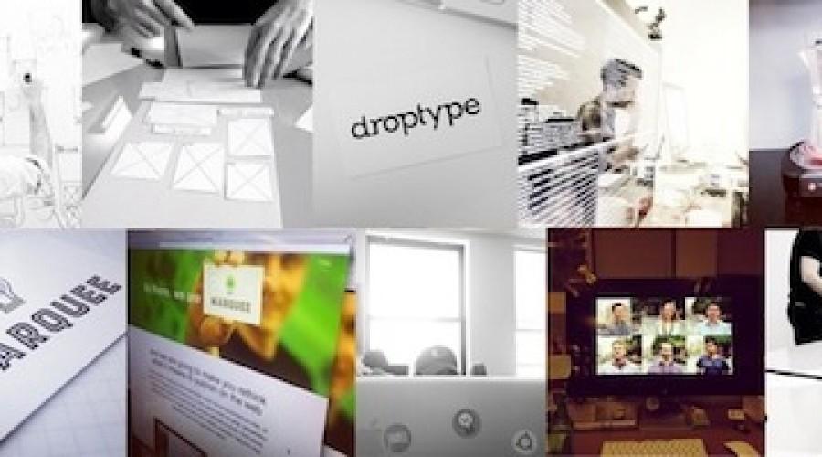 Marquee: Publicatieplatform dat de gebruiker en vormgeving centraal stelt als een WordPress op steroïde
