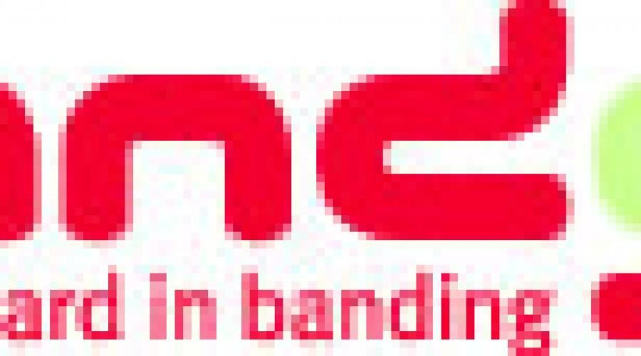 Bandall Benelux biedt een geavanceerd scala aan banderolleermachines, standnummer 545