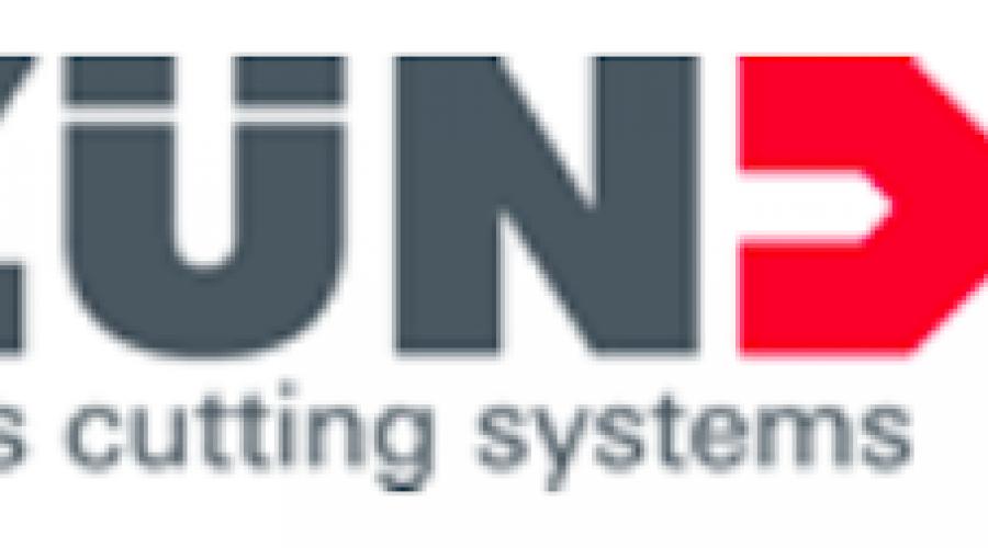 Zünd Benelux, de marktleider op het gebied van digitale finishing, standnummer 437