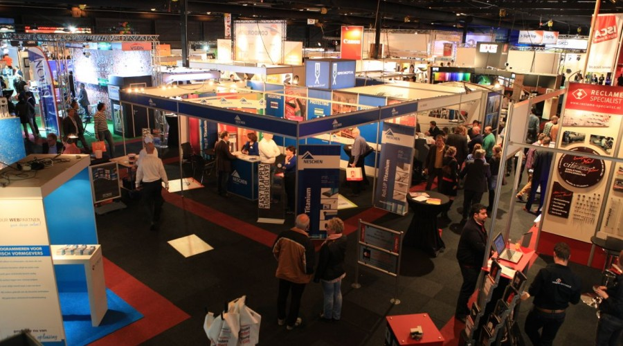 Jolanda's column: Nieuwe stappen in Hardenberg