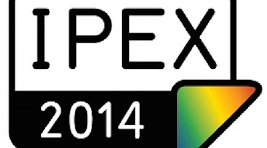 IPEX is meer dan alleen een goede reden om Londen te bezoeken