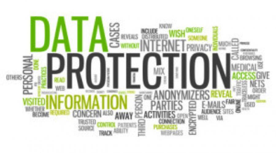 Regelgeving bedreigt directmail