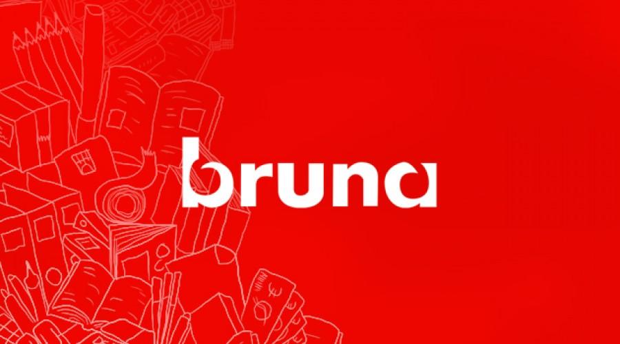 Bruna stopt met online lezen-abonnement
