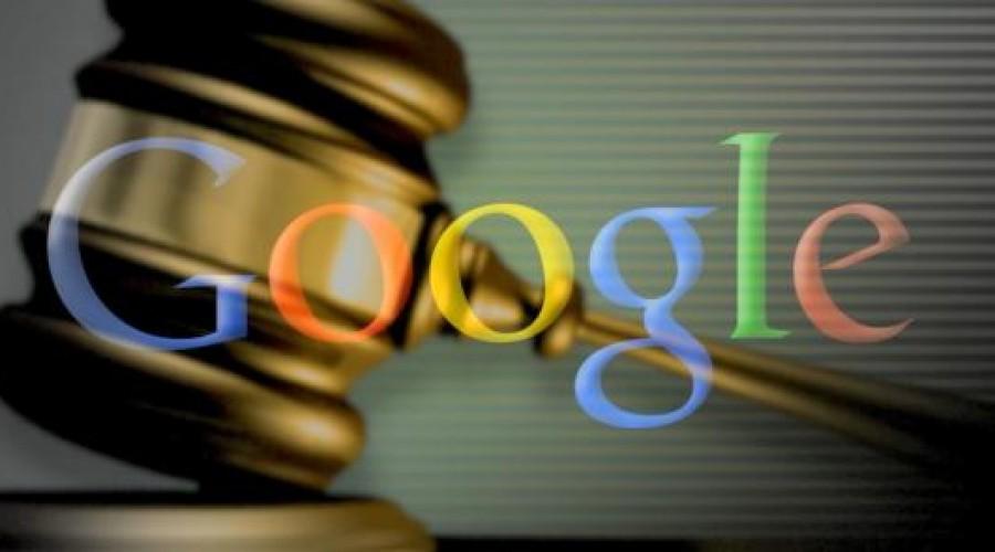Ook via rechter is link op Google niet te verwijderen