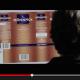De Power of Video voor de Promotie van Print