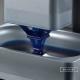 Carbon 3D: tot 100 keer sneller 3D-printen
