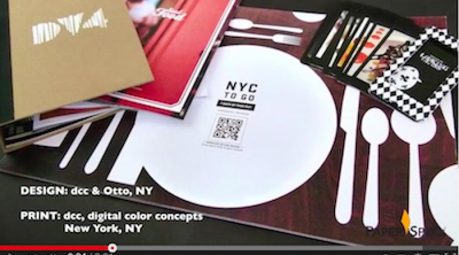 Paper Link: Creatieve verpakking met inspirerende papiertoepassingen