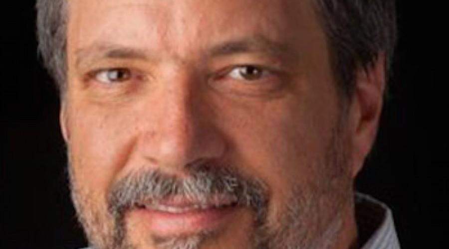 Thomas Knoll: Nooit gedacht dat mijn digitale doka een product zoals Photoshop op zou leveren