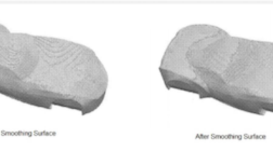 Adobe gaat 'stepping' probleem bij 3D printen oplossen