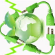 Laurel Brunner: Eerlijk meten energieverbruik van digitale printers is niet eenvoudig