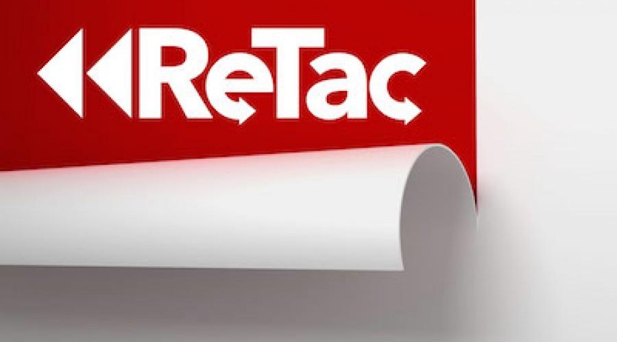 Drytac ReTac eenvoudig te verwijderen films voor decoratieve toepassingen