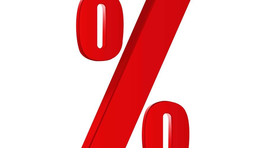 KVGO: verhoging BTW-tarief op drukwerk 'schadelijk'