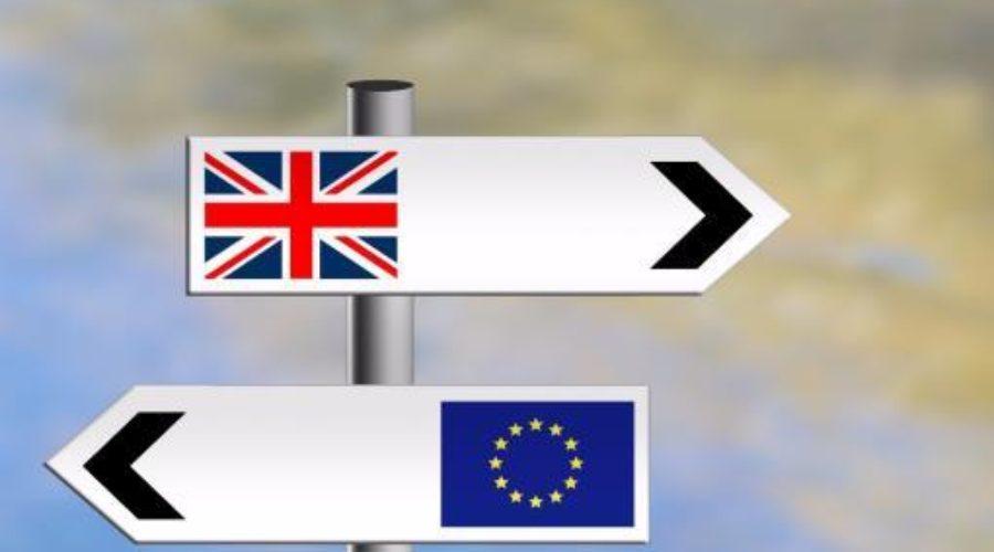 Britse faillissementsgolf houdt aan