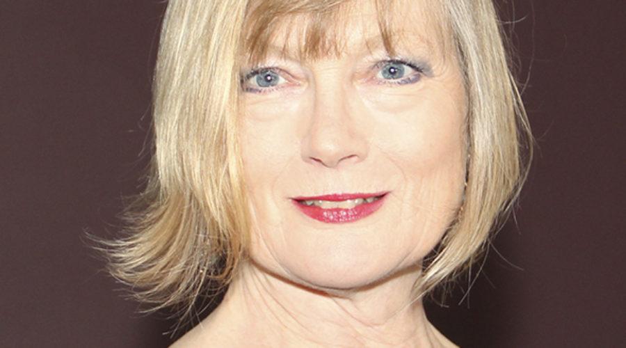 Laurel Brunner: Tijd voor een Environmental Declaration for Print
