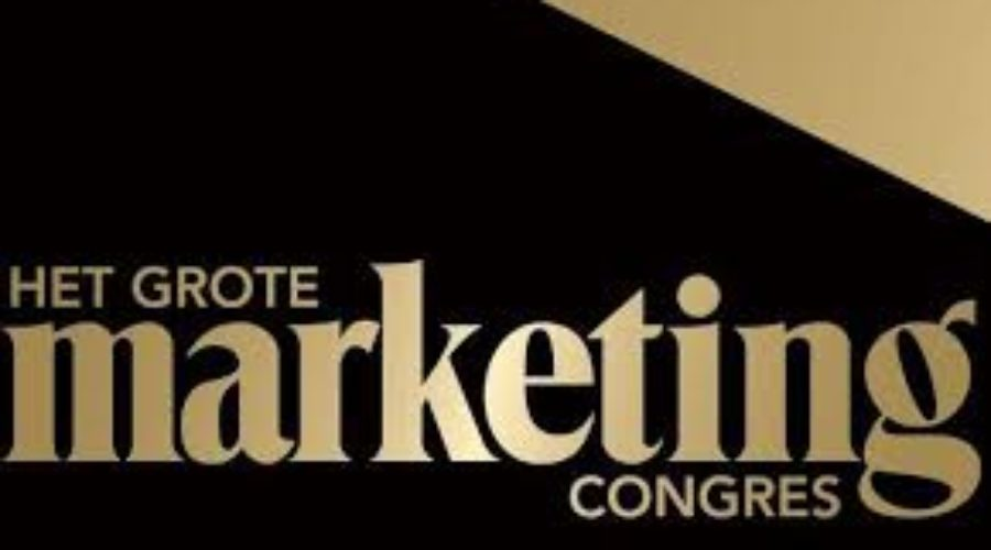 Het Grote Marketing Congres en de Effies