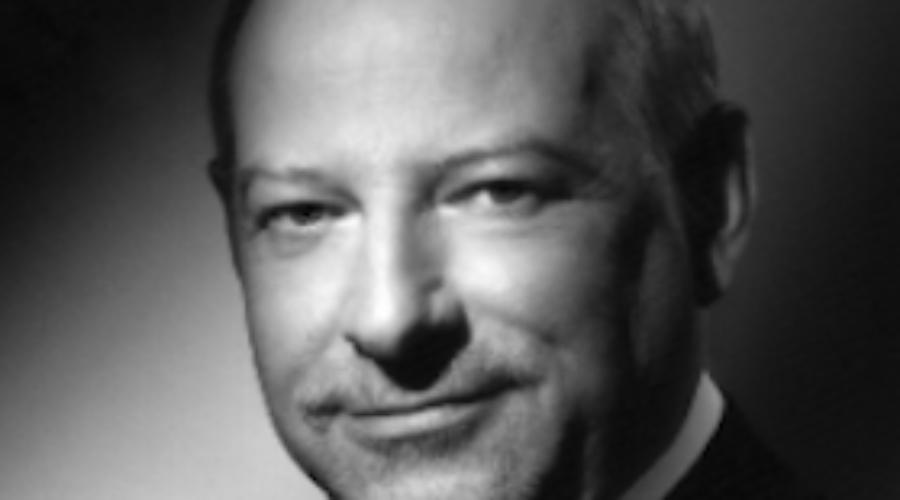 Andreas Weber: De toenemende toegevoegde waarde van print in onze digitale wereld
