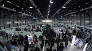 Innovationdays belangrijk vakevenement voor Europese printprofessionals