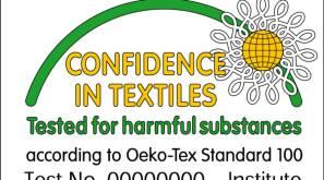 Laurel Brunner: Epson en de Oeko-tex certificatie