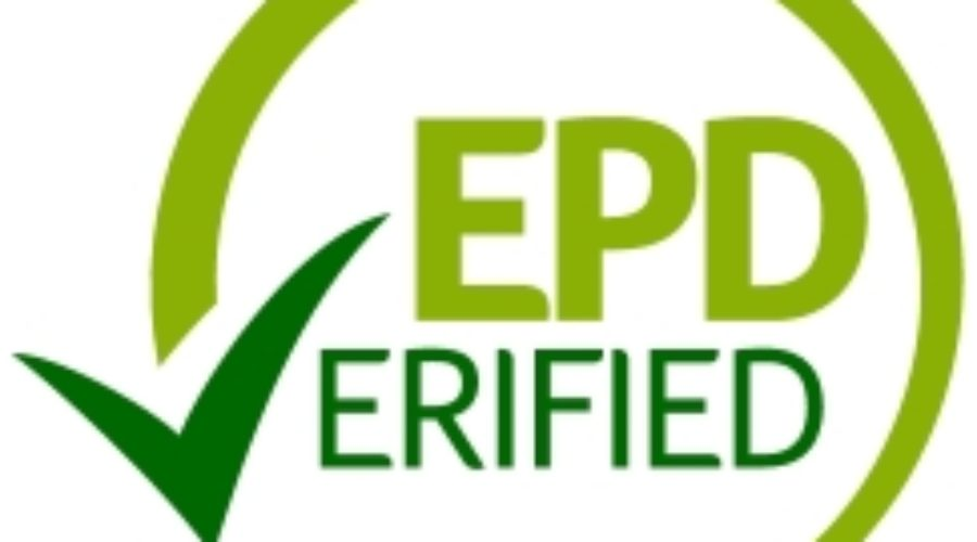 Laurel Brunner: Environmental Product Declarations kunnen bedrijven het makkelijker maken