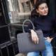 Build Your Own Handbag: Schoolvoorbeeld van personalisatie