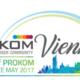 PROKOM: de eerste wereldwijde conferentie voor Konica Minolta production printer gebruikers