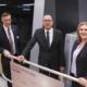 Heidelberg begint eerste pilot voor de Primefire digitale pers