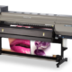 Ricoh Pro L4100 eerste latexprinter met Color-Logic™ Certificaat voor metallic ink printing