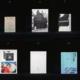 Tielen, Wilco, Hexspoor en Patist maken de mooiste boeken ter wereld