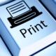 VIGC 23 maart: Nieuwe PDF-standaarden integreren in druk en print workflows