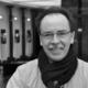 Rainer Kirschke: Big Data geeft groeikansen