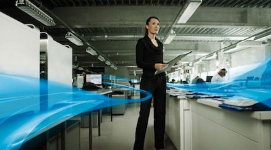 Laurel Brunner: Printing Plates Progress