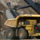 Apple op schema om het mijnen van mineralen en metalen te stoppen