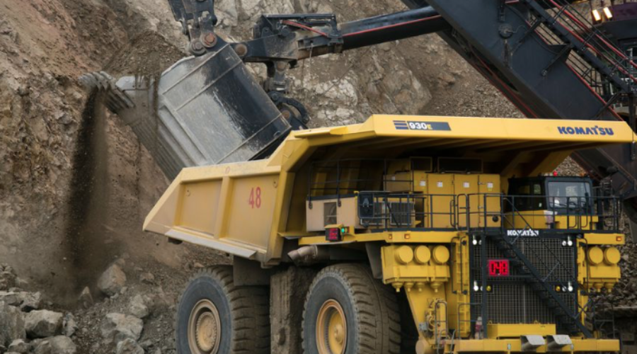 Apple on schedule to stop the use of mined minerals and metals