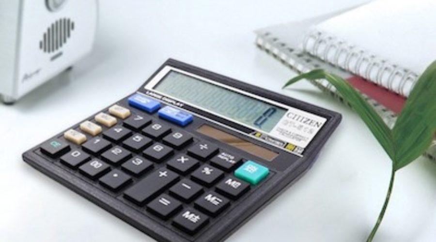 Laurel Brunner: Energy Calculations for Digital Presses