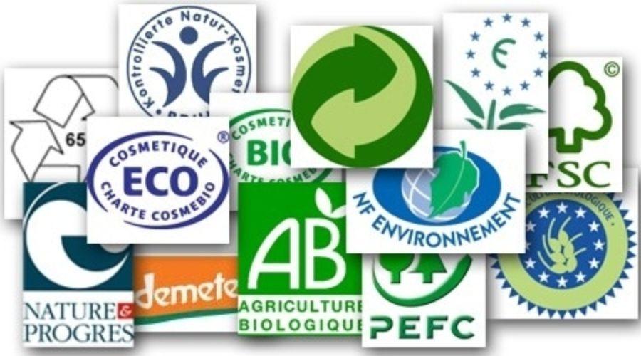 Laurel Brunner: Green Marks and Ecolabels