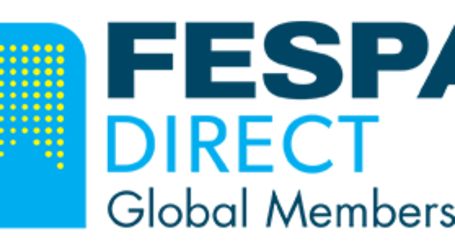 Fespa Direct