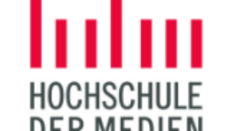 Ghent Workgroup welcomes new member Stuttgart Media University
