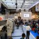 25 jaar Labelexpo: Primeurs en groeiende belangstelling