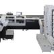 Twee nieuwe Horizon machines op de IFS IPEX-stand