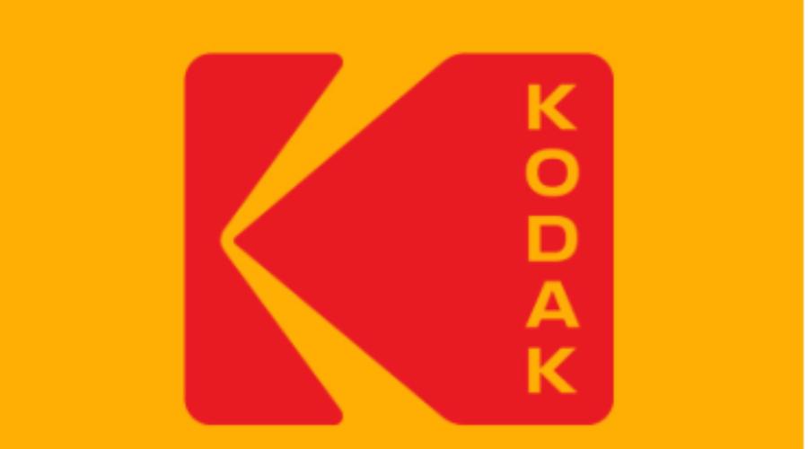 Kodak verhoogt zijn plaatprijzen