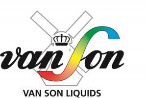 Siegwerk neemt Van Son Liquids over