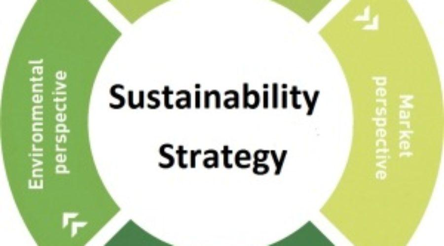 Laurel Brunner: Sustainable Business Models