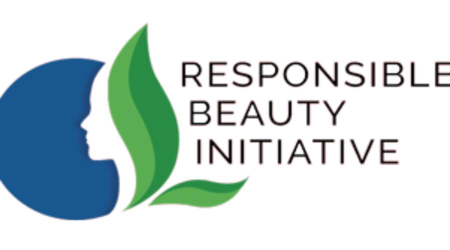 Laurel Brunner: Sustainability Initiatives