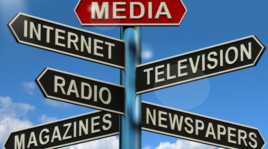 Nederlandse mediapartijen lanceren Buy-media.nl