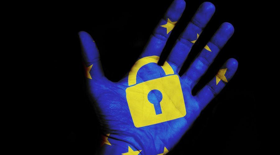 Ondernemers overwegend tevreden met aanpassingen AVG privacywet